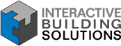 Interactive Building Solutions Logo