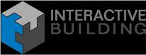 Interactive Building Solutions Logo